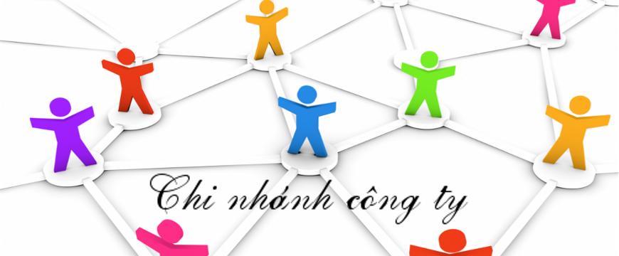 Đăng ký kinh doanh, Thành lập chi nhánh tại Đà nẵng   Chi-nhanh-cong-ty